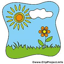 Wo finde ich cliparts kostenlos clip transparent download Clipart Gallery - gratis Gifs, Bilder, Clipart, Grafiken ... clip transparent download