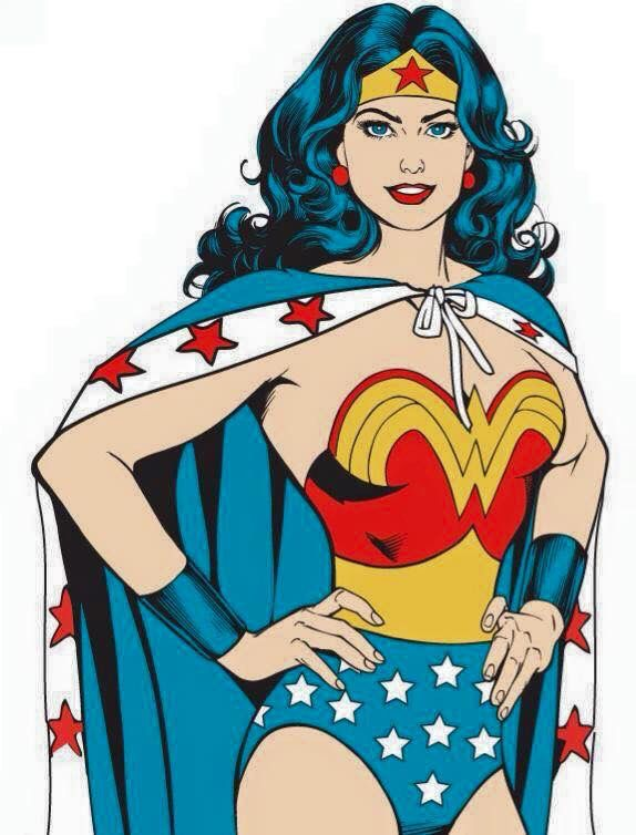 Woder woman clipart transparent Collection of Wonder woman clipart | Free download best ... transparent