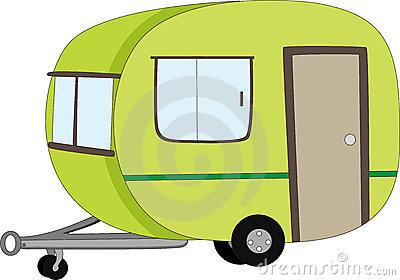 Wohnwagen clipart kostenlos png download Weihnachtsbiber Lizenzfreies Stockbild - Bild: 6859166 png download