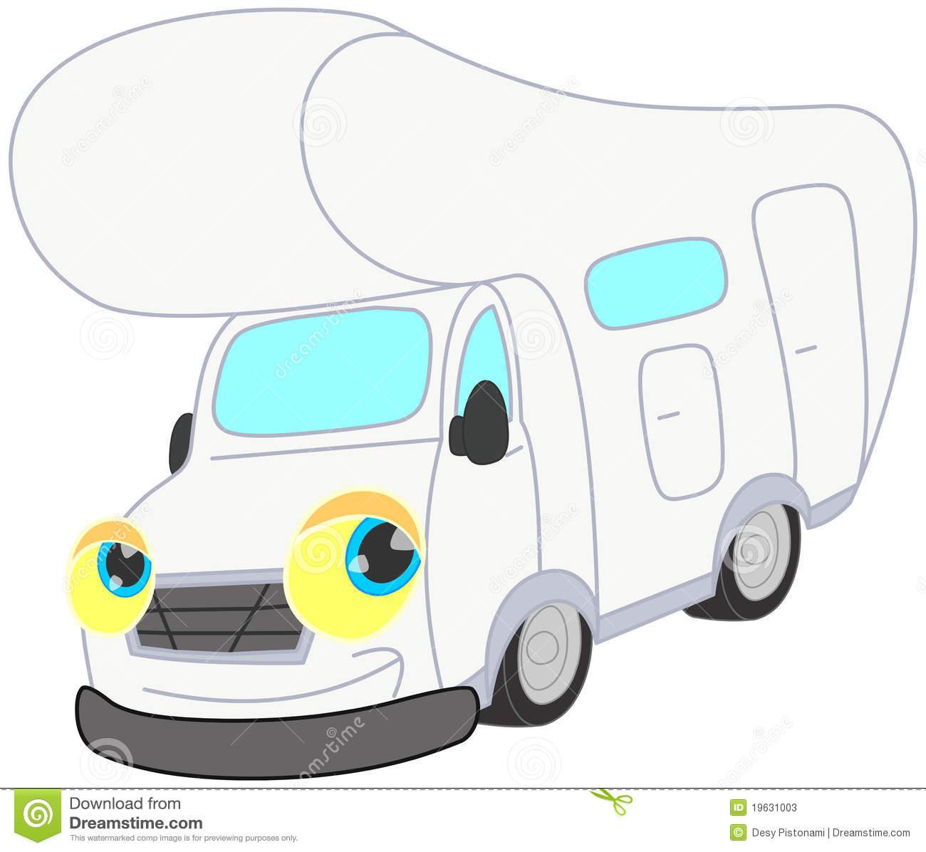 Wohnwagen clipart kostenlos clipart royalty free Wohnwagen clipart kostenlos - ClipartFest clipart royalty free