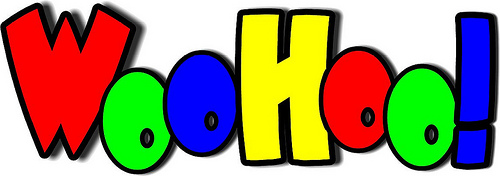 Woohoo clipart images clip art library library Woo Hoo Clip Art - Cliparts.co clip art library library