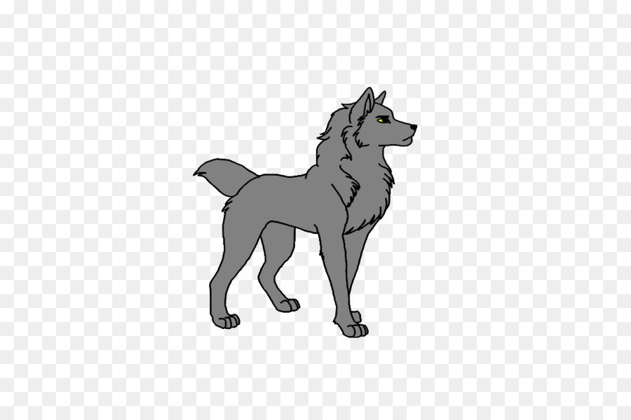 Wolf cartoon image clipart graphic transparent download Wolf Cartoon clipart - Puppy, Dog, Wolf, transparent clip art graphic transparent download