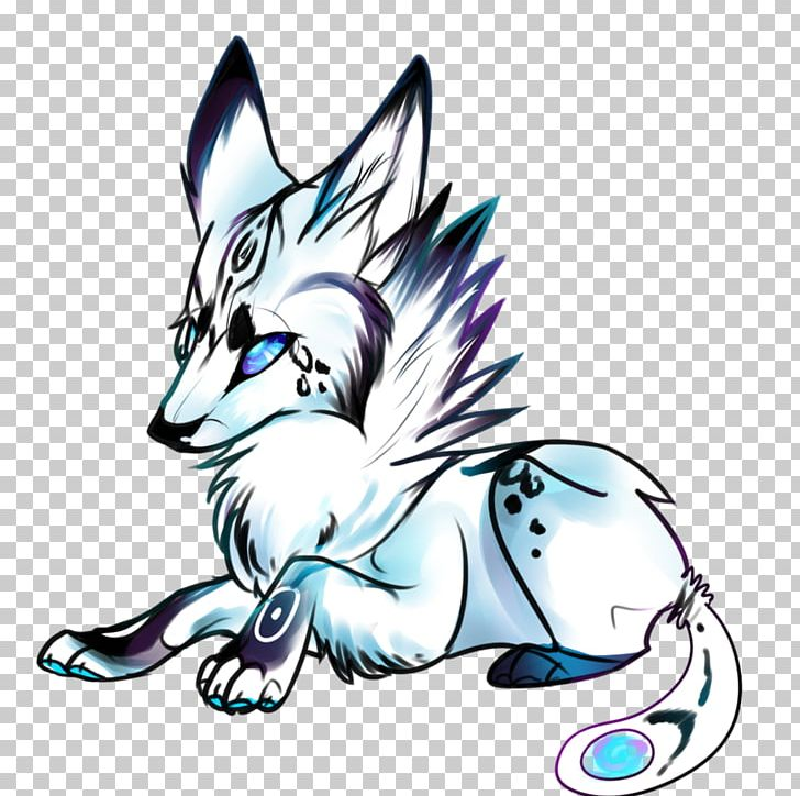 Wolf child clipart clipart free download Gray Wolf Baby Wolf Drawing Cartoon PNG, Clipart, Anime, Art ... clipart free download
