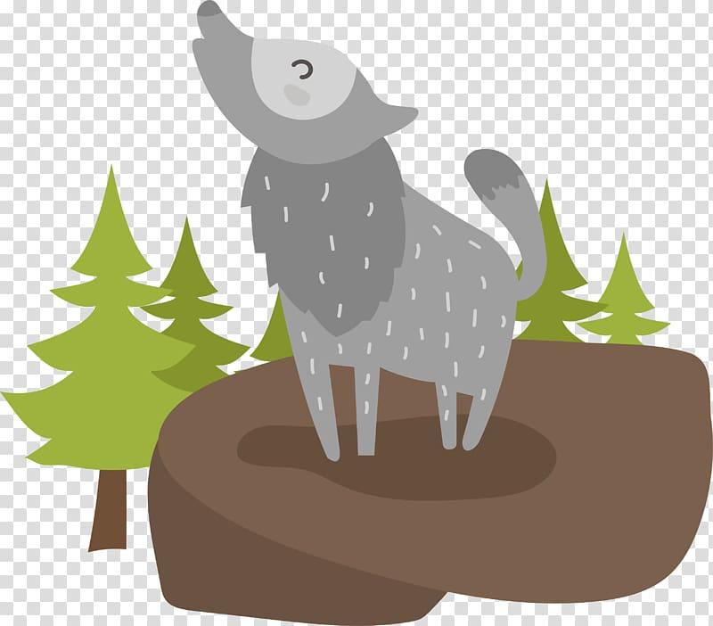 Wolf child clipart picture transparent download Irish Wolfhound Canidae Child, Midnight Wolf transparent ... picture transparent download