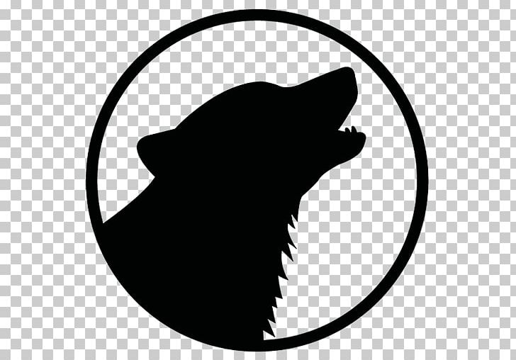 Wolf clipart logo banner transparent Gray Wolf Logo Black Wolf PNG, Clipart, Artwork, Beak, Black ... banner transparent