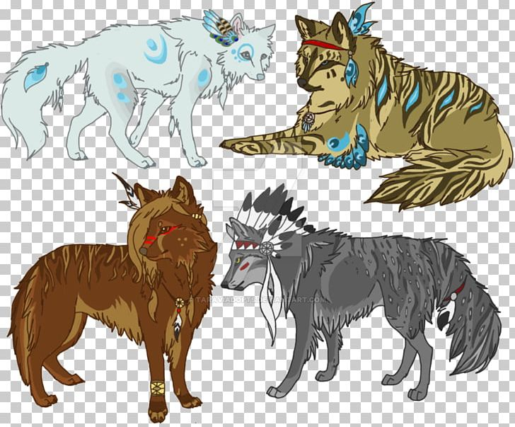 Wolf native american clipart svg transparent stock Native Americans In The United States Drawing American Wolf ... svg transparent stock