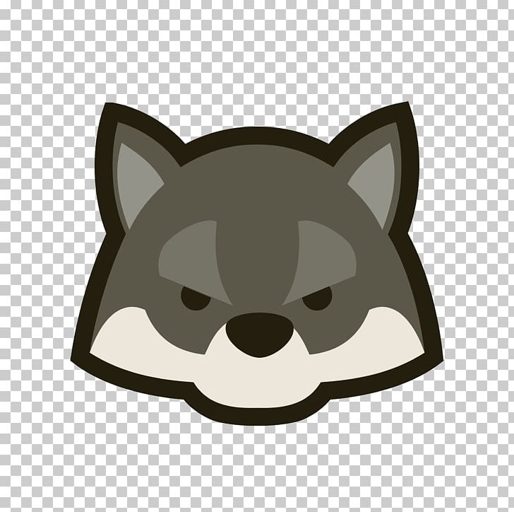 Wolf puppy clipart svg royalty free stock Dog Arctic Wolf Puppy Drawing PNG, Clipart, Animals ... svg royalty free stock