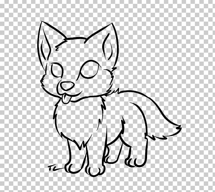 Wolf puppy clipart jpg free library Dog Puppy Baby Wolf Baby Wolves Drawing PNG, Clipart, Art ... jpg free library