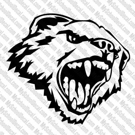 Wolverine clipart free clip art black and white download Free Marvel Wolverine Cliparts, Download Free Clip Art, Free ... clip art black and white download