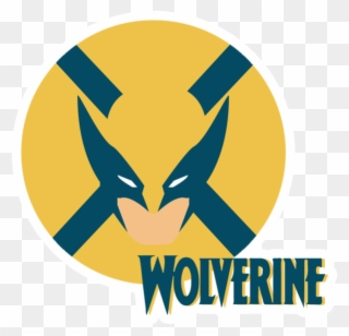 Wolverine clipart free clip art black and white download Free PNG Wolverine Clip Art Download , Page 2 - PinClipart clip art black and white download