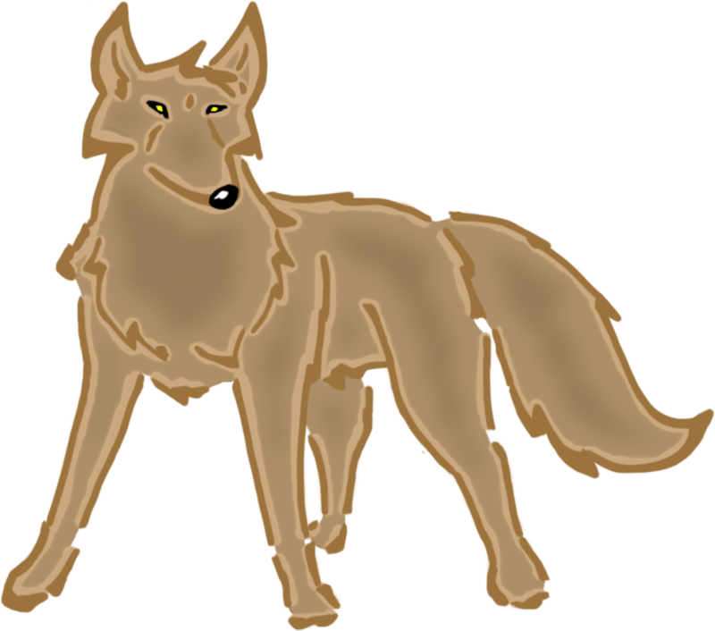 Wolves clipart football graphic stock Wolf Clipart Images Free Download【2018】 graphic stock