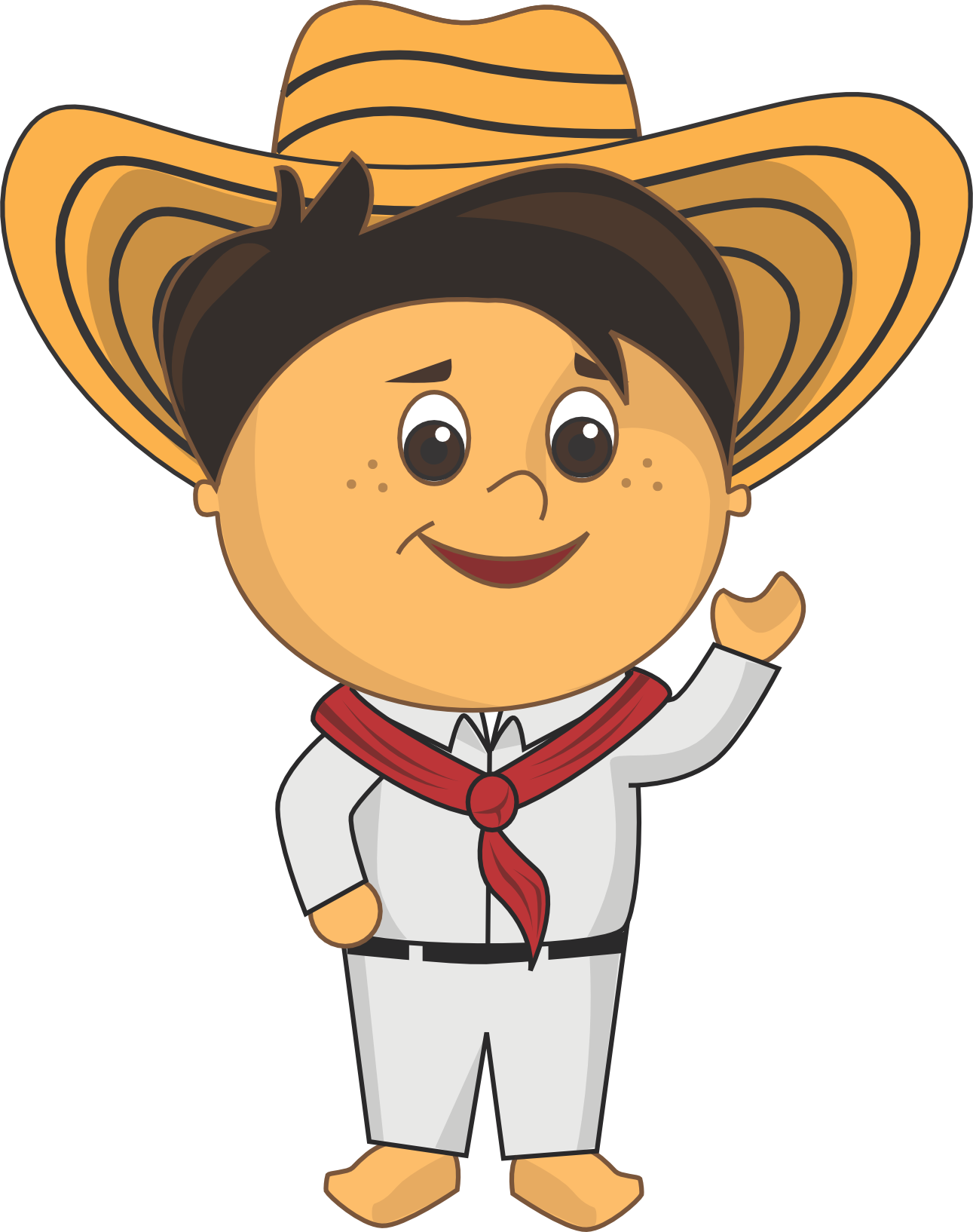 Woman carrying money clipart image library Hey kids! I'm Pablo, and I love to learn about Colombia, and other ... image library