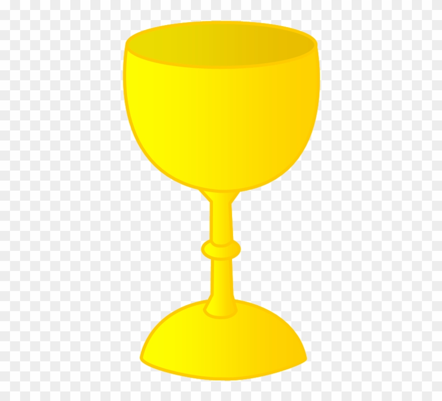 Woman chalice clipart graphic freeuse download Png Transparent Stock Transparent Free For Download ... graphic freeuse download