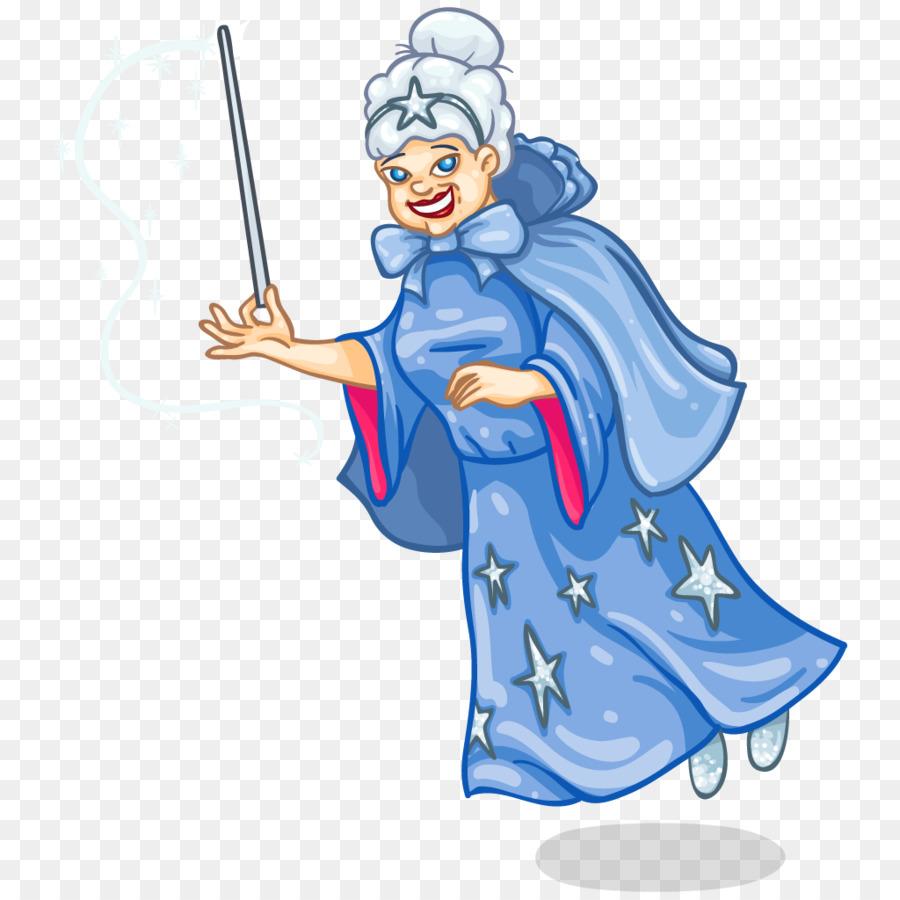 Woman cinderella clipart clip art library stock Cinderella, Fairy, Child, transparent png image & clipart ... clip art library stock