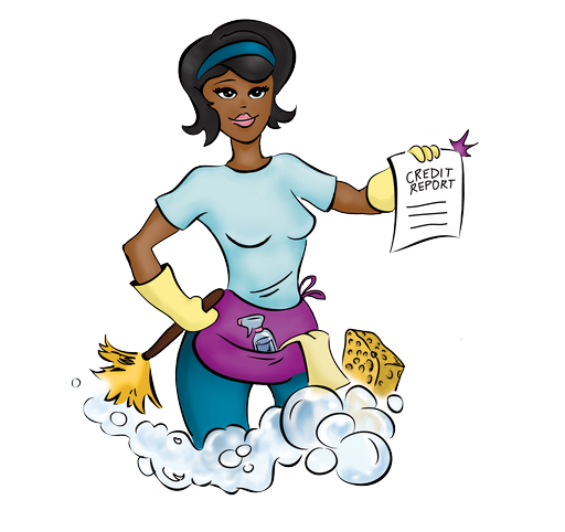 Woman cleaning clipart transparent background clip black and white library Cartoon Cleaning Lady Clipart   Free download best Cartoon ... clip black and white library