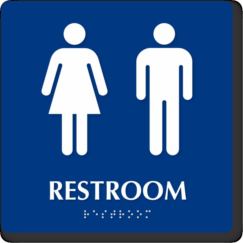 Woman clipart bathroom sign jpg transparent Bathroom Signs Clipart | Free download best Bathroom Signs ... jpg transparent