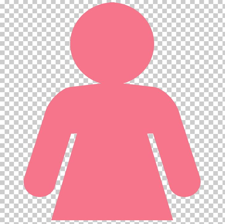 Woman clipart bathroom sign royalty free download Female Sign Woman Gender Symbol PNG, Clipart, Bathroom, Clip ... royalty free download