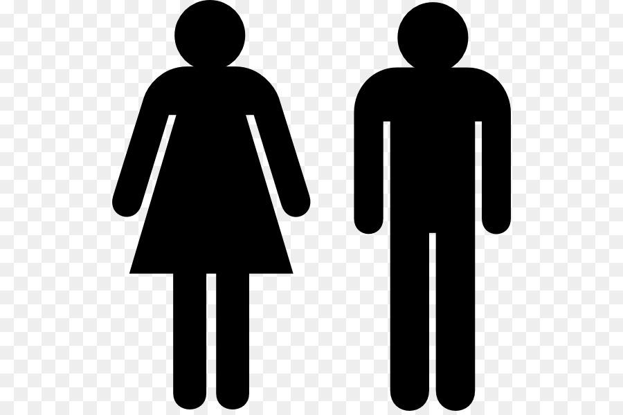 Woman clipart bathroom sign vector free library Bathroom Cartoon clipart - Toilet, Woman, transparent clip art vector free library