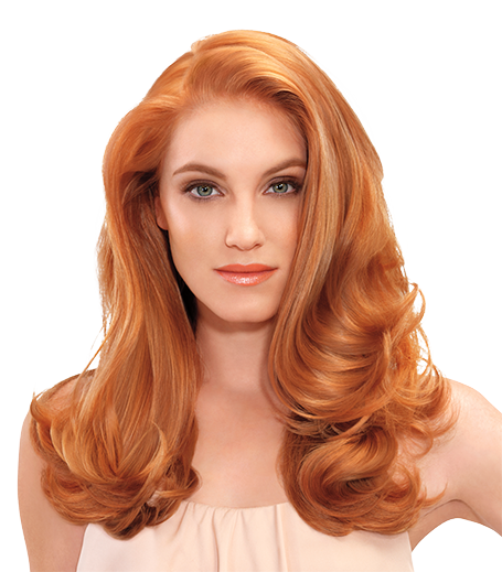 Woman clipart blonde hair brown eyes banner black and white library Blonde hair brown eyes girl clipart images gallery for free ... banner black and white library