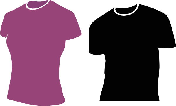 Woman clipart for tshirt clipart download Shirts clipart woman shirt - 43 transparent clip arts ... clipart download