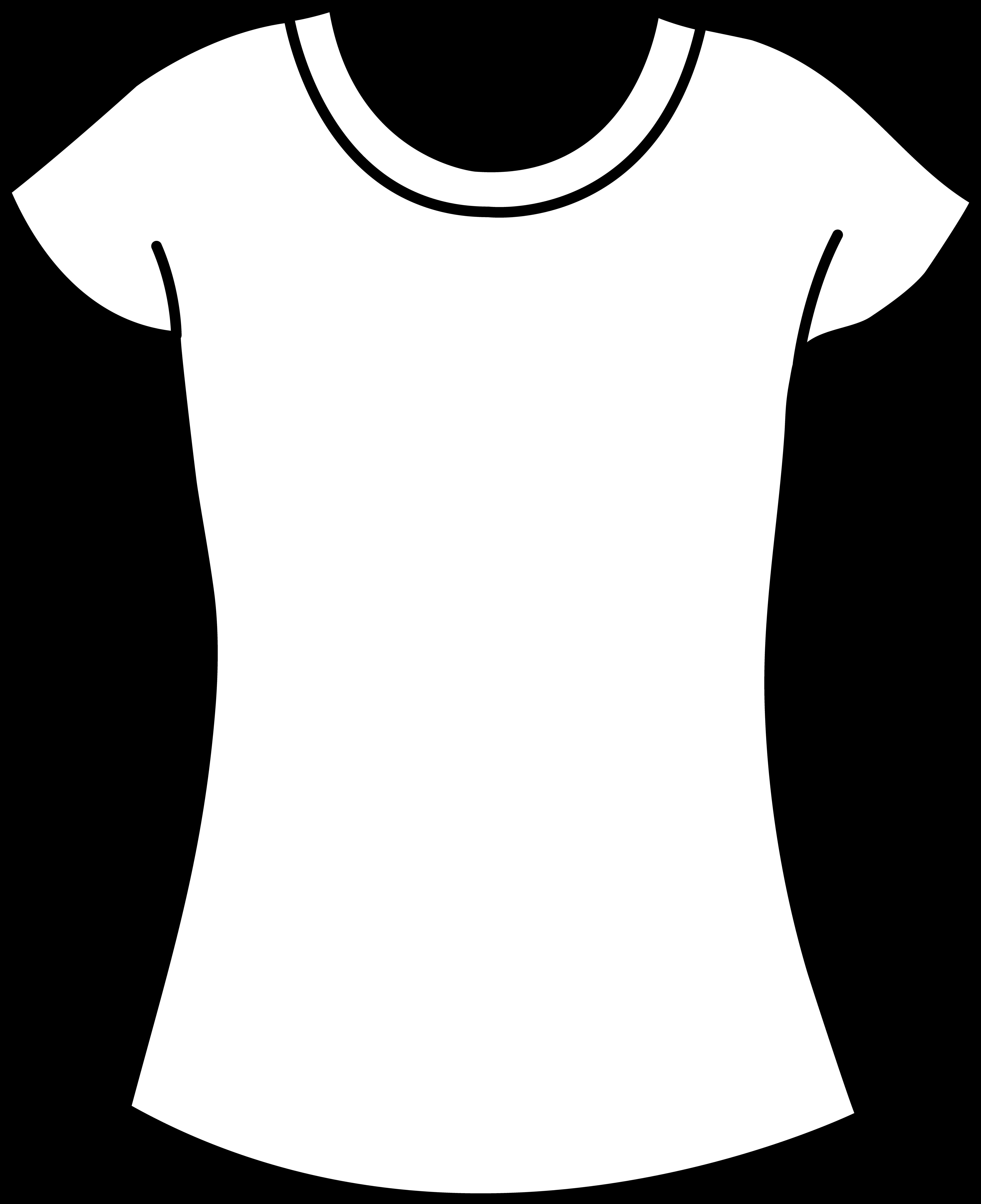 Womens t shirt clipart clipart download Top clipart female shirt - 140 transparent clip arts, images ... clipart download