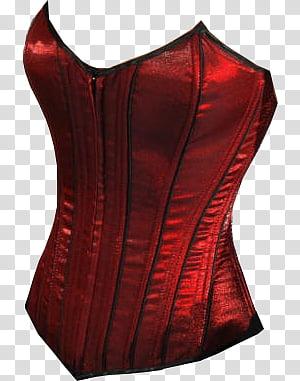Woman corset clipart clip transparent Corset transparent background PNG cliparts free download ... clip transparent