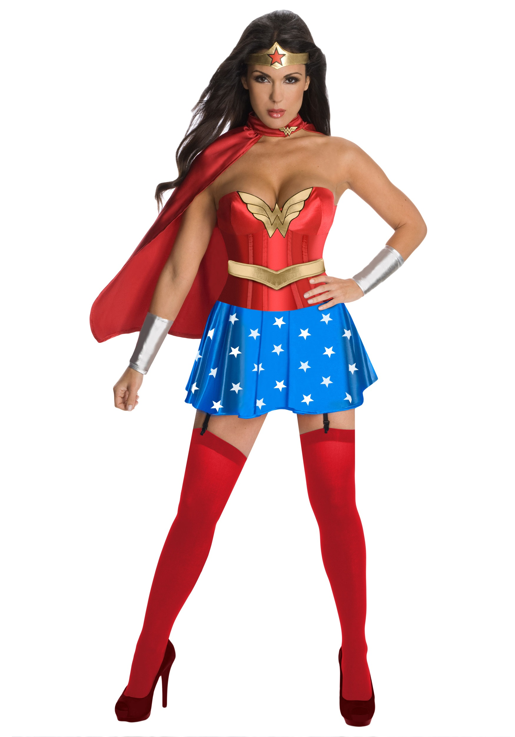 Woman corset clipart royalty free stock Wonder Woman Corset | Clipart Panda - Free Clipart Images royalty free stock