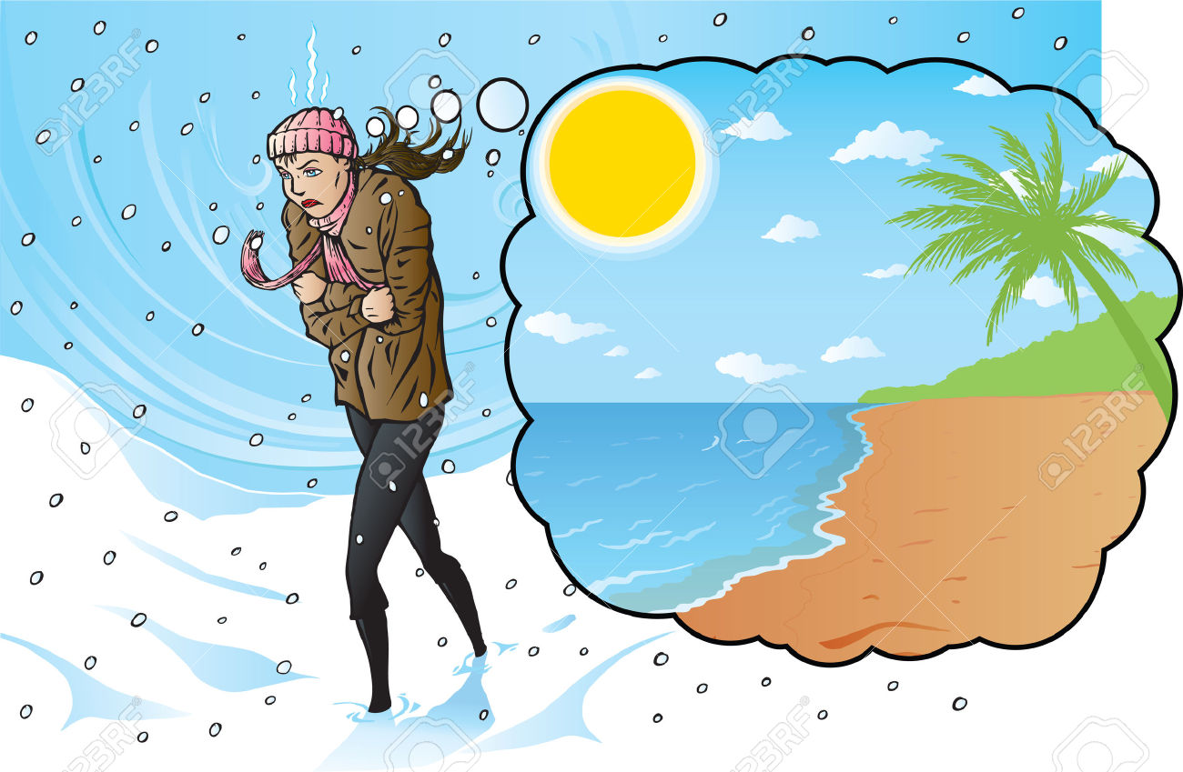 Woman with cold clipart banner download Free Cold Girl Cliparts, Download Free Clip Art, Free Clip ... banner download