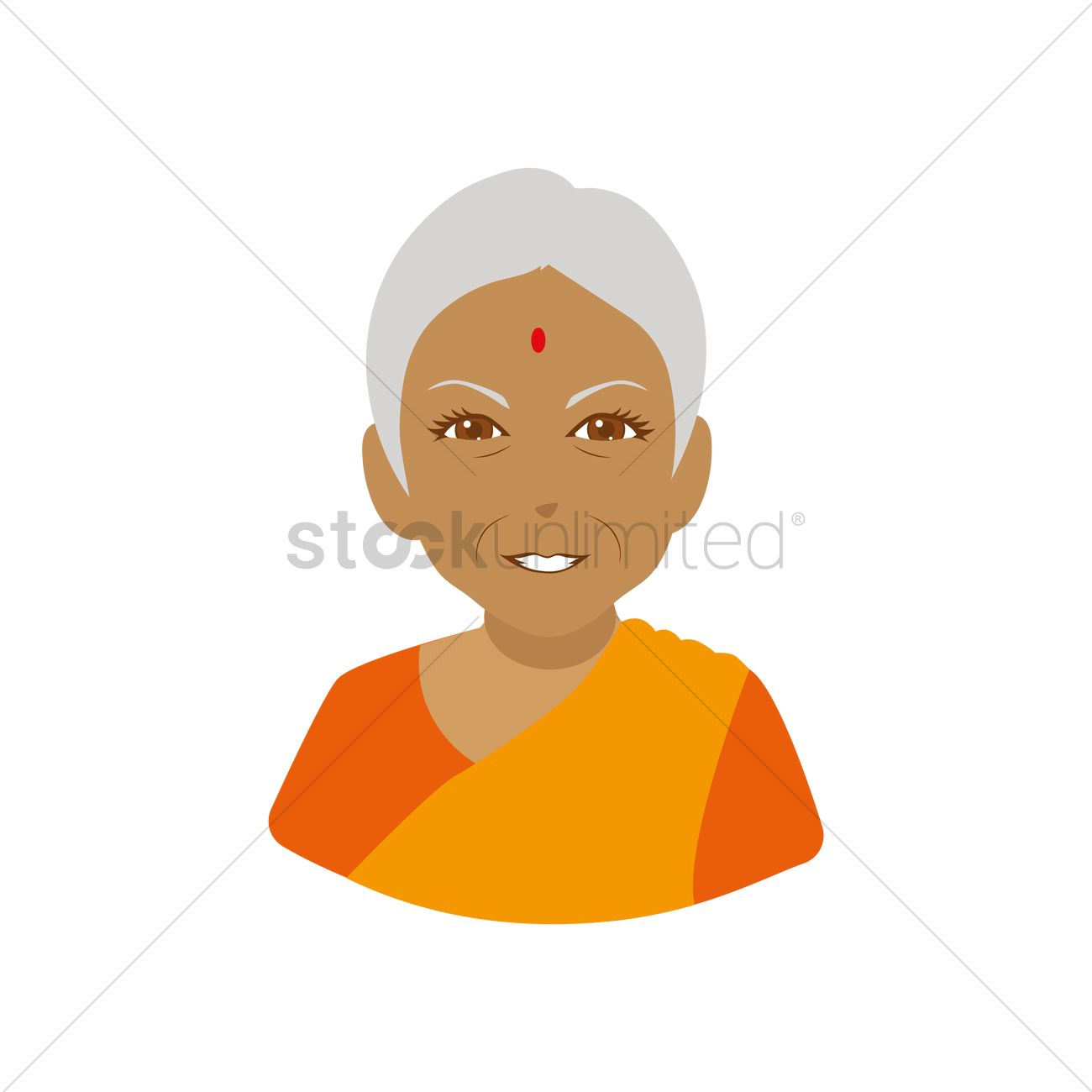 Woman from india clipart clip art download Traditional Indian Woman Indian Indians India Woman Women Lady ... clip art download