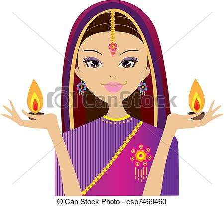 Woman from india clipart picture royalty free Woman from india clipart - ClipartFox picture royalty free