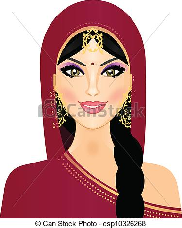 Woman from india clipart picture download Woman from india clipart - ClipartFox picture download