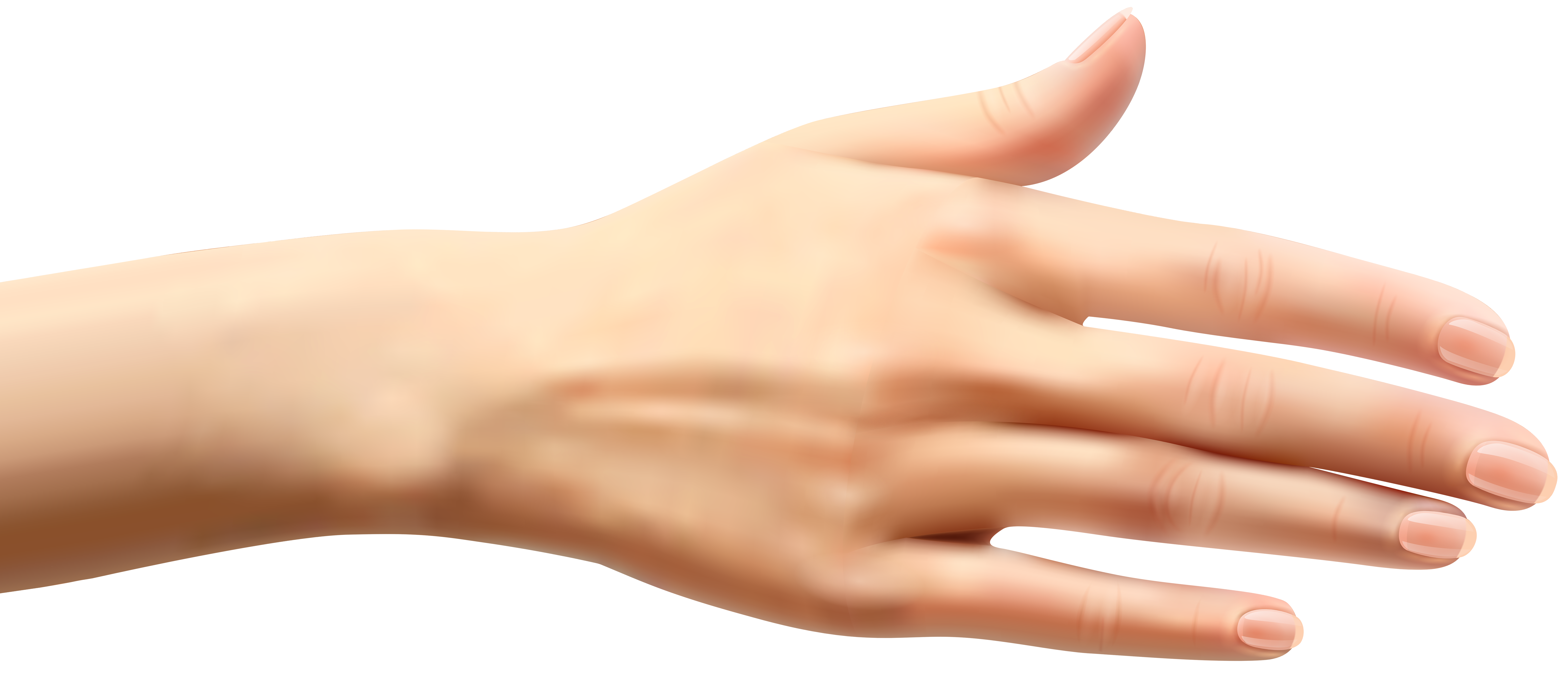 Woman hand grabbing clipart clip royalty free stock Hands PNG Free Images, Hand Click PNG Pictures - Free ... clip royalty free stock