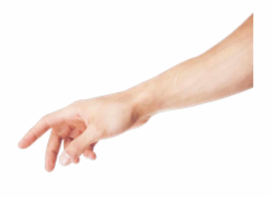 Woman hand grabbing clipart download Grabbing Hand Png - - Hand Grabbing Png - grabbing hand png ... download