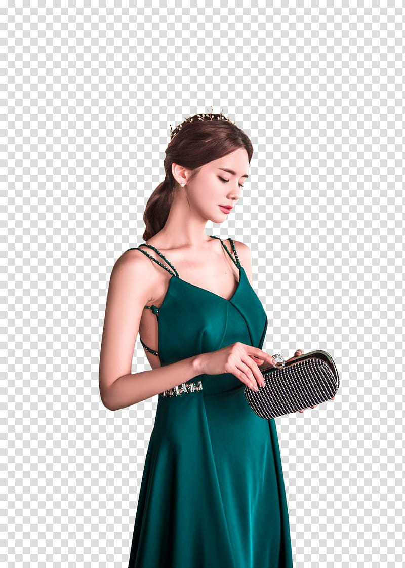 Woman holding a wallet clipart graphic library download YEON SIL, unknown celebrity holding gray clutch wallet ... graphic library download