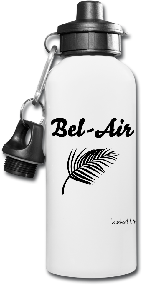 Woman holding water bottle clipart graphic freeuse Bel-air Water Bottle - Water Bottles With Messages ... graphic freeuse