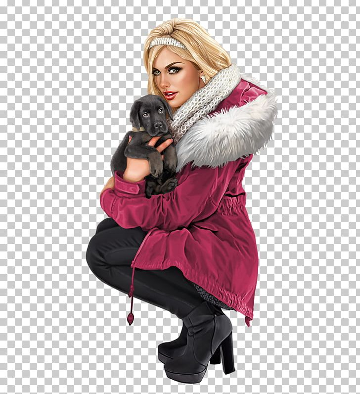 Woman in fur coat clipart png black and white library Woman Бойжеткен PNG, Clipart, Coat, Diary, Drawing, Fur, Fur ... png black and white library
