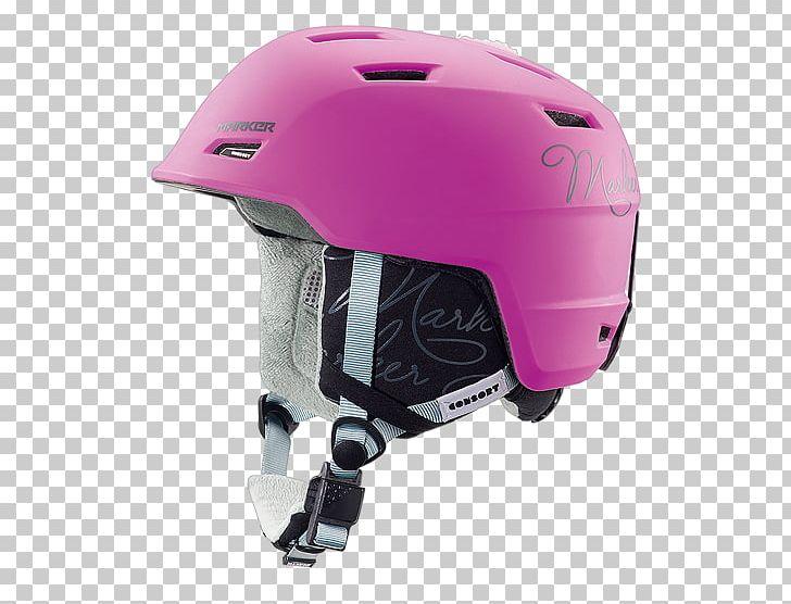 Woman in helmet clipart vector royalty free stock Ski & Snowboard Helmets Motorcycle Helmets Bicycle Helmets ... vector royalty free stock