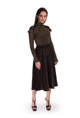 Woman in modest skirt clipart picture royalty free download Modest Clothing, Modest Fashion & Modest Dresses   Modestiq picture royalty free download