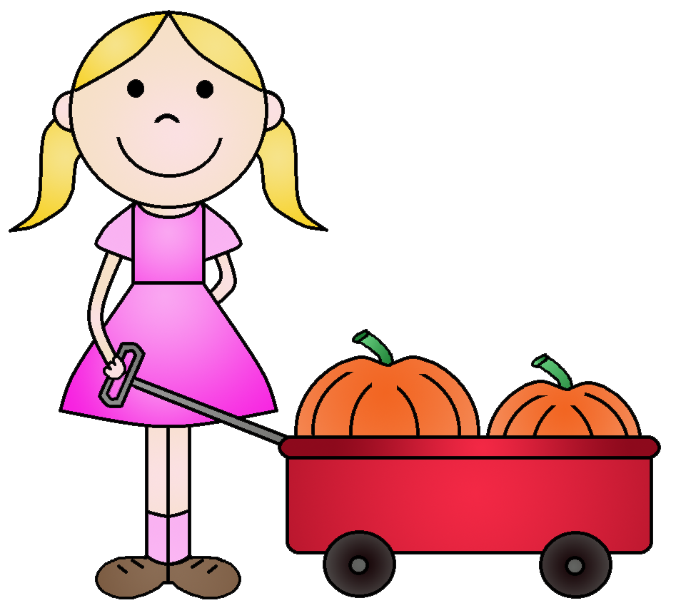 Woman in pumpkin patch clipart picture transparent library Pumpkin Patch Cartoon | Free download best Pumpkin Patch ... picture transparent library