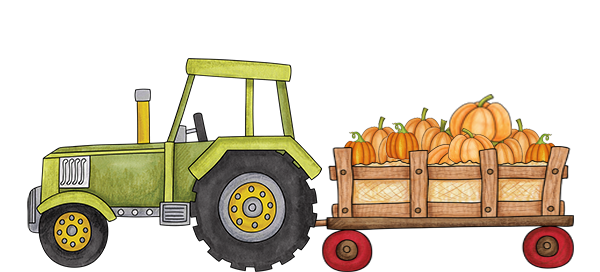 Woman in pumpkin patch clipart jpg royalty free stock About Us - Galloping Grace Youth Ranch jpg royalty free stock