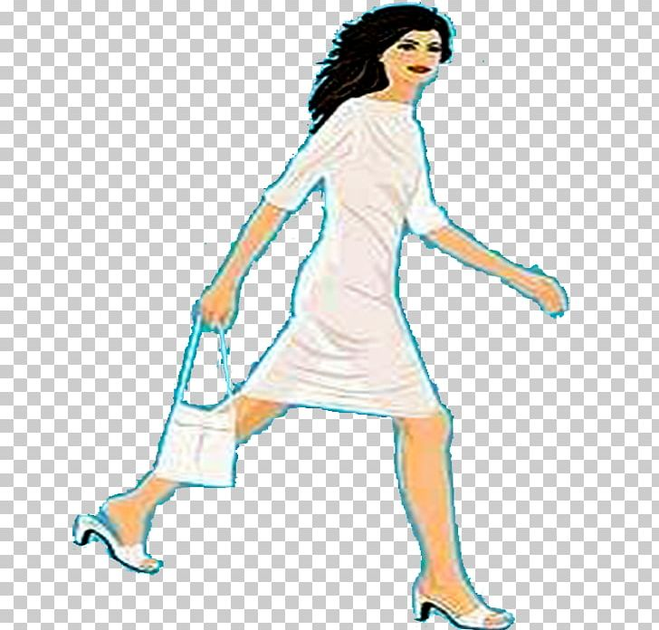 Woman in white robe clipart image royalty free download Robe Woman White Skirt PNG, Clipart, Arm, Black White, Blue ... image royalty free download