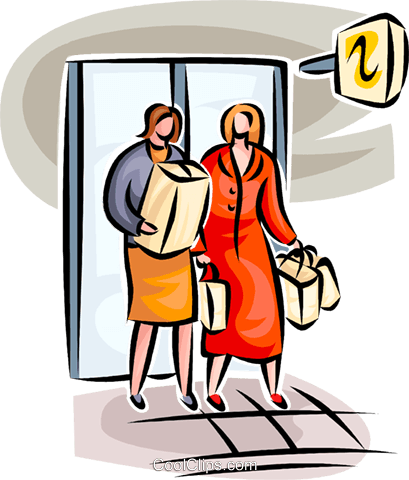 Woman leaving office clipart free Leaving Clipart | Free download best Leaving Clipart on ... free