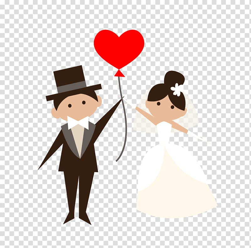 Woman married clipart clip art free download Woman and man illustration, Bridegroom Wedding Marriage ... clip art free download