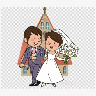 Woman married clipart jpg freeuse download Flat, Husband, Marriage, Married, Marry - Symbol Marriage ... jpg freeuse download