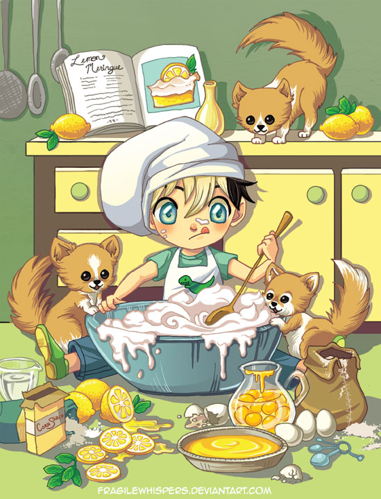 Woman messy kitchen clipart picture free Free Kitchen Mess Cliparts, Download Free Clip Art, Free ... picture free