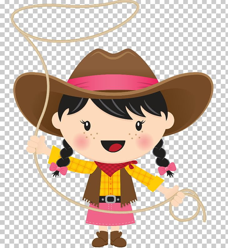 Woman on top clipart vector royalty free download Cowboy Woman On Top PNG, Clipart, Art, Cartoon, Clip Art ... vector royalty free download