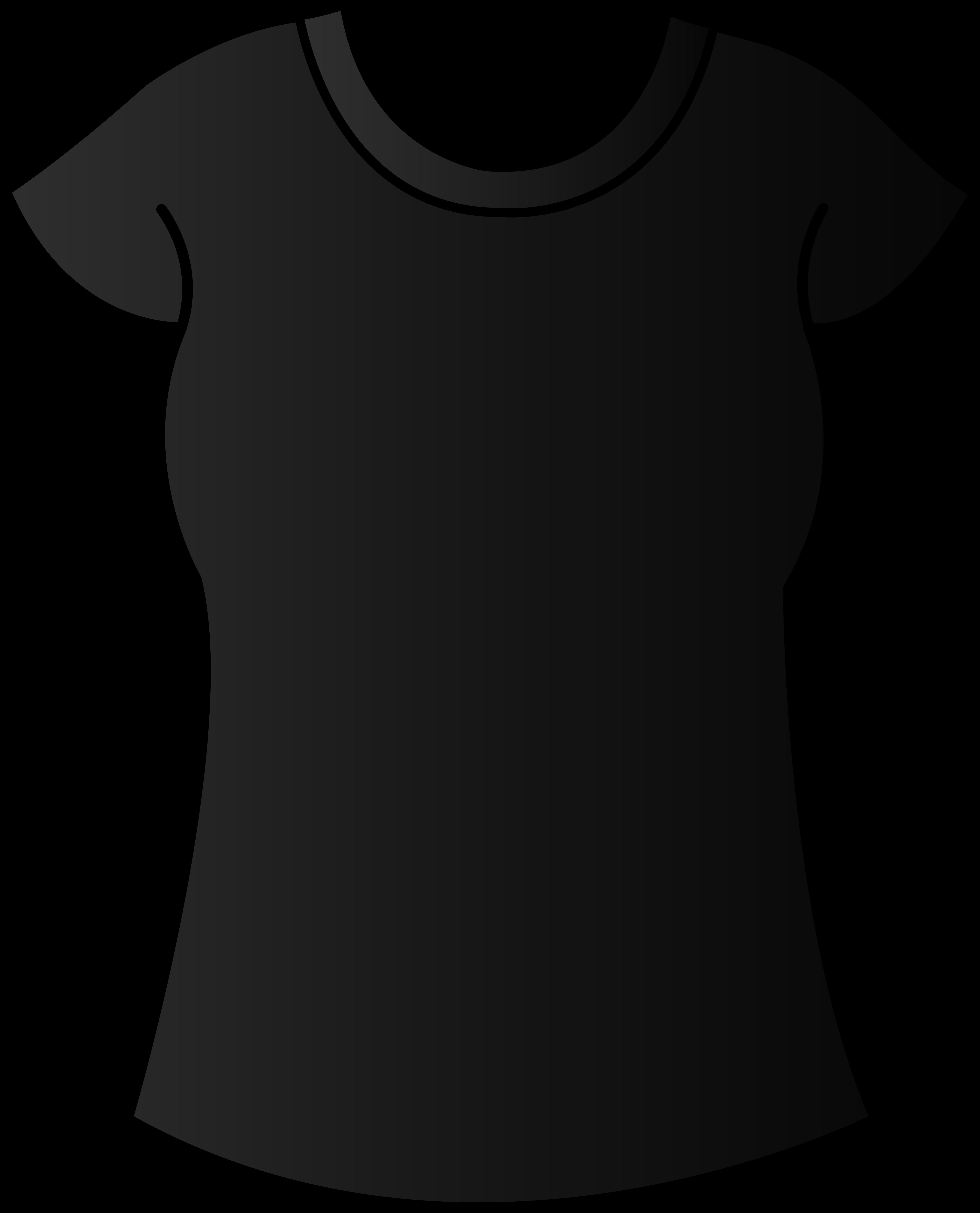 Women s shirt clipart jpg download Free Women Shirt Cliparts, Download Free Clip Art, Free Clip ... jpg download