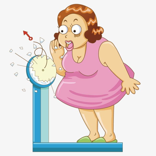Obesity clipart picture transparent Obese Woman, Woman Vector, Woman Clipart, Obesity PNG and ... picture transparent