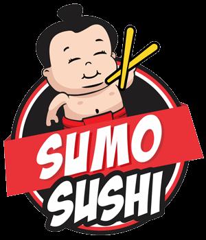 Woman pampose clipart png royalty free Sumo Sushi, Vasant Vihar | Restaurant Address royalty free