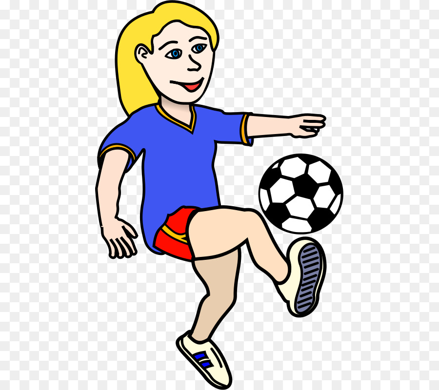 Woman playing football clipart black and white American Football Background clipart - Football, Woman ... black and white